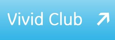Bouton Vivid Club